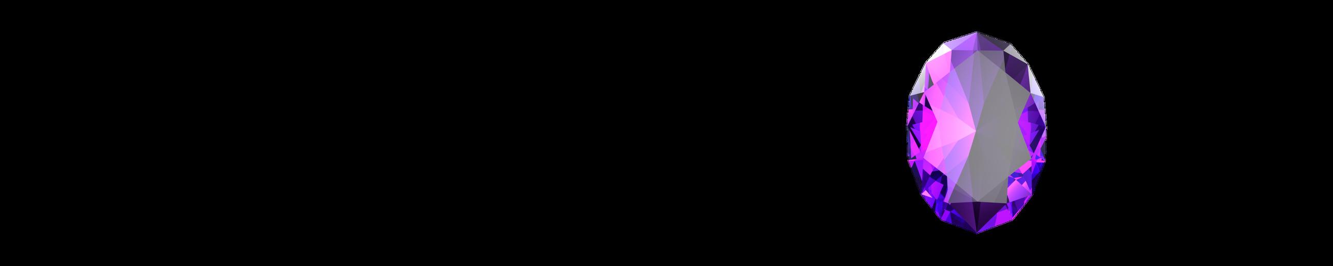 Amethyst3D